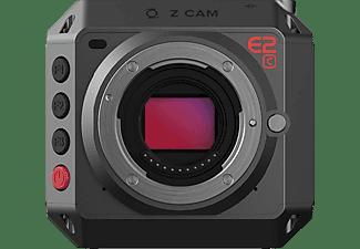"Z CAM E2C Cinema-Kamera H.265 main 10 profile / H.264 high profile, 4/3"" CMOS Sensor 16,83 Megapixelopt. Zoom"