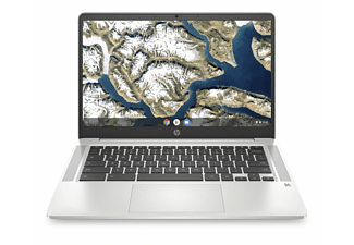 HP Chromebook 14A-NA0050ND
