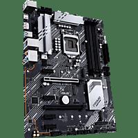 ASUS PRIME Z490-P Mainboard