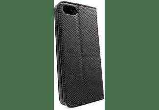 AGM 30357, Bookcover, Apple, iPhone SE (2020), Schwarz