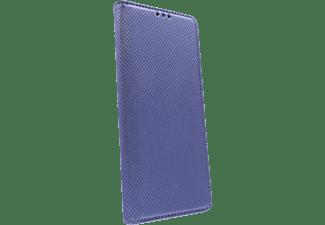 AGM 30309, Bookcover, Xiaomi, Mi 10, Marineblau