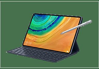 HUAWEI MatePad Pro 128GB Midnight Black, Tastatur-Cover - Ausstellungsstück ohne Eingabestift