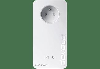 DEVOLO Powerline Magic 2 Next WiFi Starter Kit Blanc