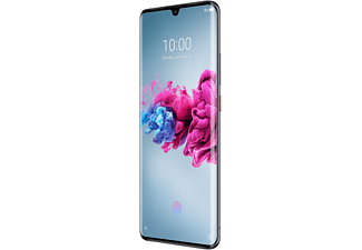 ZTE Axon 11 128 GB Schwarz Dual SIM
