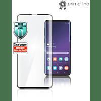 HAMA 3D-Full-Screen, Schutzglas für Galaxy S10