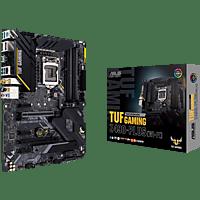 ASUS TUF Gaming Z490-PLUS (WI-FI) Mainboard