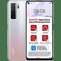HUAWEI P40 lite 5G 128 GB Space Silver Dual SIM
