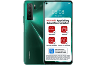 HUAWEI P40 lite 5G 128 GB Crush Green Dual SIM