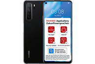 HUAWEI P40 lite 5G 128 GB Midnight Black Dual SIM