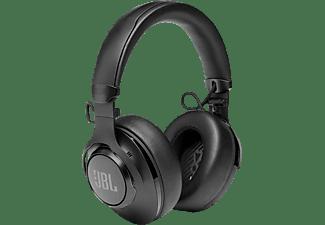JBL Draadloze hoofdtelefoon CLUB 950NC Zwart