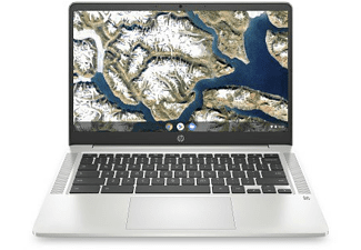 HP Chromebook 14A-NA0000ND