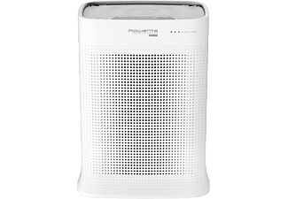 ROWENTA PU3080F0 Pure Air Connected Légtisztító
