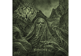 Naglfar - Cerecloth (Limited Edition) (Box Set) (CD)
