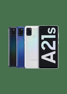 Samsung Galaxy Smartphones Handys Mediamarkt