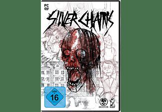 Silver Chains - [PC]