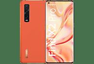 OPPO Find X2 Pro 512 GB Orange