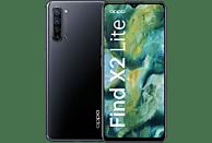 OPPO Find X2 Lite 128 GB Moonlight Black