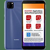 HUAWEI Y5P 32 GB Phantom Blue Dual SIM