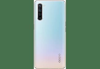 OPPO Find X2 Lite 128 GB Pearl White