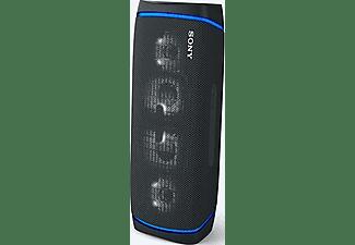 SONY Bluetooth Lautsprecher SRS-XB43, schwarz