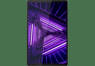 LENOVO Tablette Tab M10 FHD Plus 2Gen TB-X606F 10.3