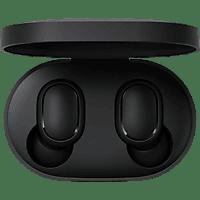 XIAOMI MI Earbuds Basic True Wireless Kopfhörer Schwarz