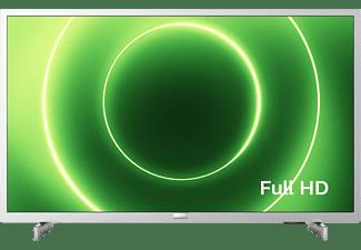 Philips 32PFS6855-12 LED tv