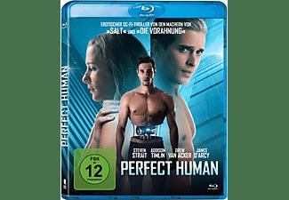PERFECT HUMAN [Blu-ray]