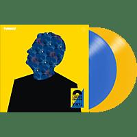 Herbert Grönemeyer - TUMULT (MSG EXKL.)  - (Vinyl)