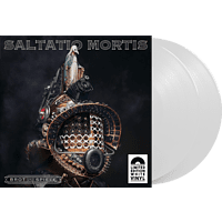 Saltatio Mortis - BROT & SPIELE (MSG EXKL.)  - (Vinyl)