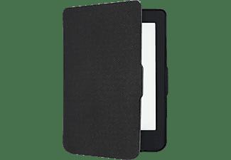 HAMA eBook, Schutzhülle