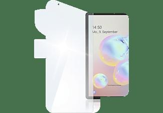 HAMA Premium Schutzglas (für Samsung Galaxy Tab S6 Lite 10.4 Zoll)