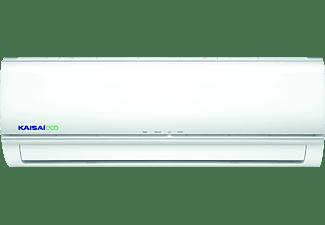 KAISAI KEX-12KT Klimagerät Weiß Energieeffizienzklasse: A++, Max. Raumgröße: 100 m³