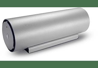 OZONOS Aircleaner AC-I Silber (Pulverbeschichtet)