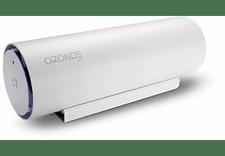 OZONOS Aircleaner AC-I Plus Weiß (Pulverbeschichtet)