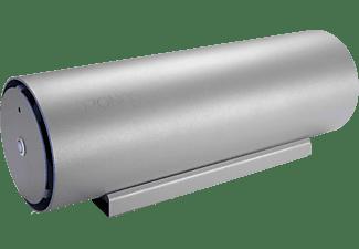 OZONOS Aircleaner AC-I Plus Silber (Pulverbeschichtet)