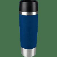 EMSA 515618 Travel Mug Grande Thermobecher Blau
