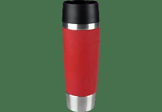 EMSA 515617 Travel Mug Grande Thermobecher Rot