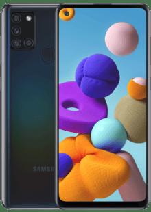 Smartphone Kopen Mediamarkt