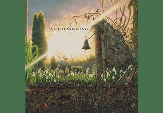 Iamthemorning - The Bell  - (Vinyl)