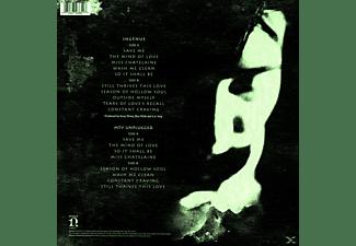 K.D. Lang - Ingénue (25th Anniversary Edition)  - (Vinyl)