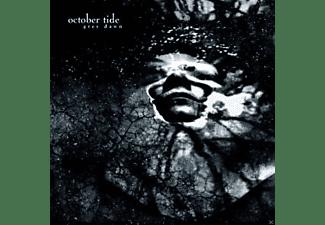 October Tide - Grey Dawn  - (LP + Bonus-CD)