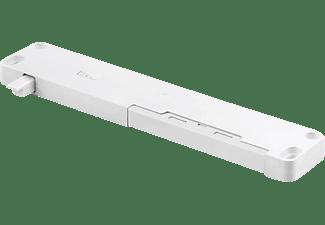 EVE Eve Window Guard - Smart Fenstersensor mit Einbruchserkennung  Smart Fenstersensor Weiß