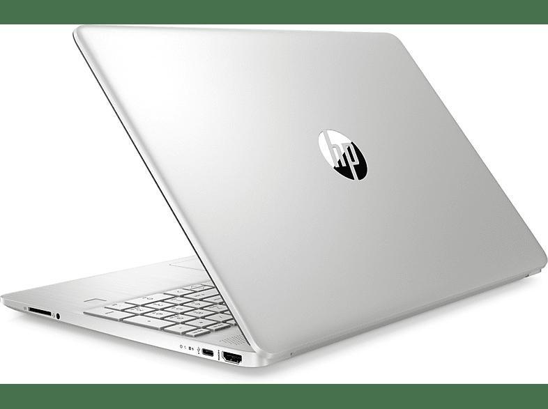 HP 15s-FQ1130ND
