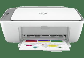 HP DeskJet 2720 AIO Thermal Inkjet Multifunktionsdrucker WLAN