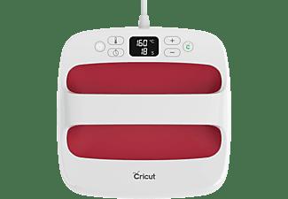CRICUT EasyPress 22.86 x 22.86 cm Fläche Transferpresse
