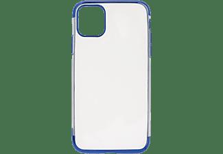 V-DESIGN HBC 128, Backcover, Apple, iPhone 11, Blau