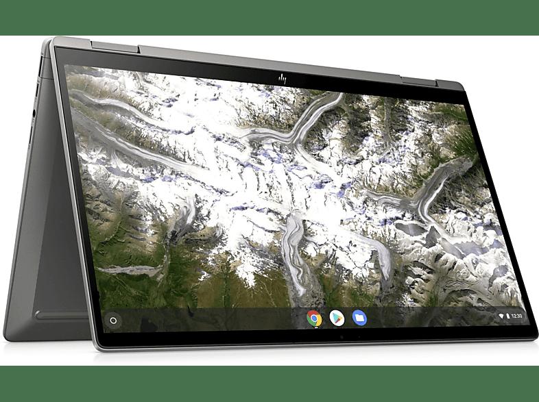 HP Chromebook x360 14C-CA0002ND