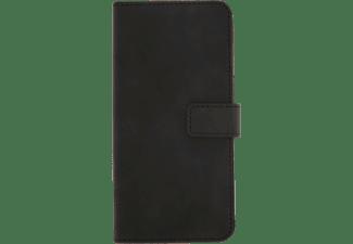 V-DESIGN BV 734, Bookcover, ZTE, V10, Schwarz