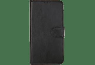 V-DESIGN V-2-1 441, Bookcover, ZTE, V10, Schwarz